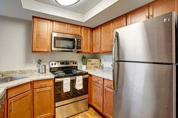 16636 N. 58Th St. 1-3 Beds Apartment for Rent Photo Gallery 1