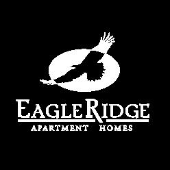 Colorado Springs Property Logo 28