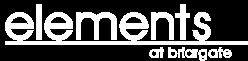 Colorado Springs Property Logo 39