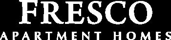 Moreno Valley Property Logo 33