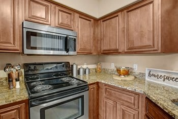 3848 North 3rd Ave. 1-3 Beds Apartment for Rent Photo Gallery 1