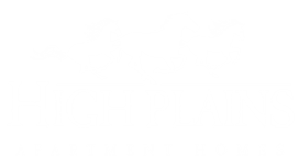 Apartments for Rent at High Plains   Odessa, TX