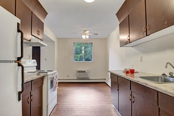 1953 1St Ave W. Studio-2 Beds Apartment for Rent Photo Gallery 1
