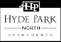 Colorado Springs Property Logo 16