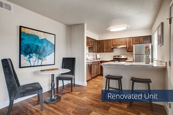 12701 N. Pennsylvania Ave. 1-3 Beds Apartment for Rent Photo Gallery 1