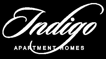 Oklahoma City Property Logo 17