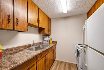 890 Lakewood Road North NW Studio-2 Beds Apartment for Rent Photo Gallery 1