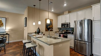 6900 Cross B Road 1-3 Beds Apartment for Rent Photo Gallery 1