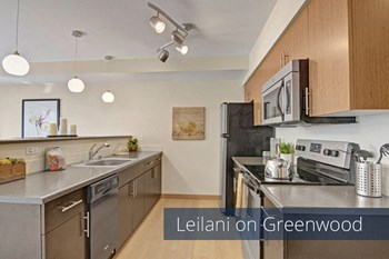 10215 Greenwood Ave N  Studio-2 Beds Apartment for Rent Photo Gallery 1