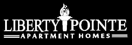 Oklahoma City Property Logo 27