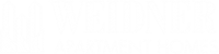 Weidner Apartment Homes Property Logo 1