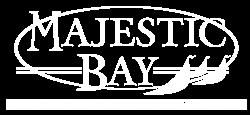 Seattle Property Logo 15