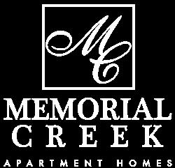 Tulsa Property Logo 20
