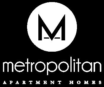 Oklahoma City Property Logo 32