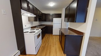 Best 3 Bedroom Apartments In Edmonton Ab From 150 Rentcafe