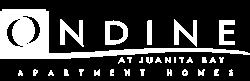 Kirkland Property Logo 23