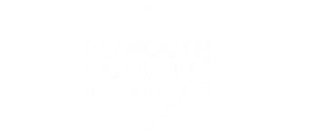 Plymouth Property Logo 45