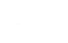 Everett Property Logo 27
