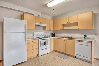 210 Quail Ridge Road 1-2 Beds Apartment for Rent Photo Gallery 1