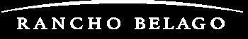 Moreno Valley Property Logo 30