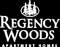Renton Property Logo 35