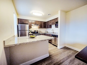 4675 Templeton Park Circle 3 Beds Apartment for Rent Photo Gallery 1