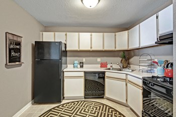 W172 N11392 Division Rd. 2-3 Beds Apartment for Rent Photo Gallery 1