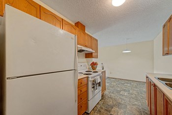 100 Mink Creek Road 1-2 Beds Apartment for Rent Photo Gallery 1