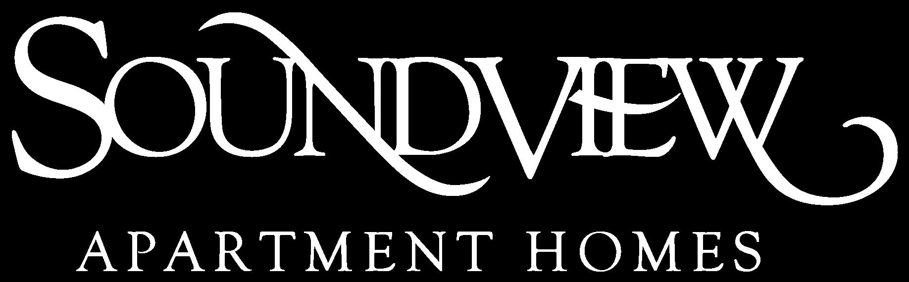 Federal Way Property Logo 20