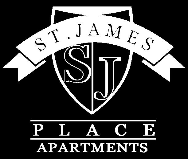 Milwaukee Property Logo 19