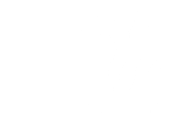 Milwaukee Property Logo 11