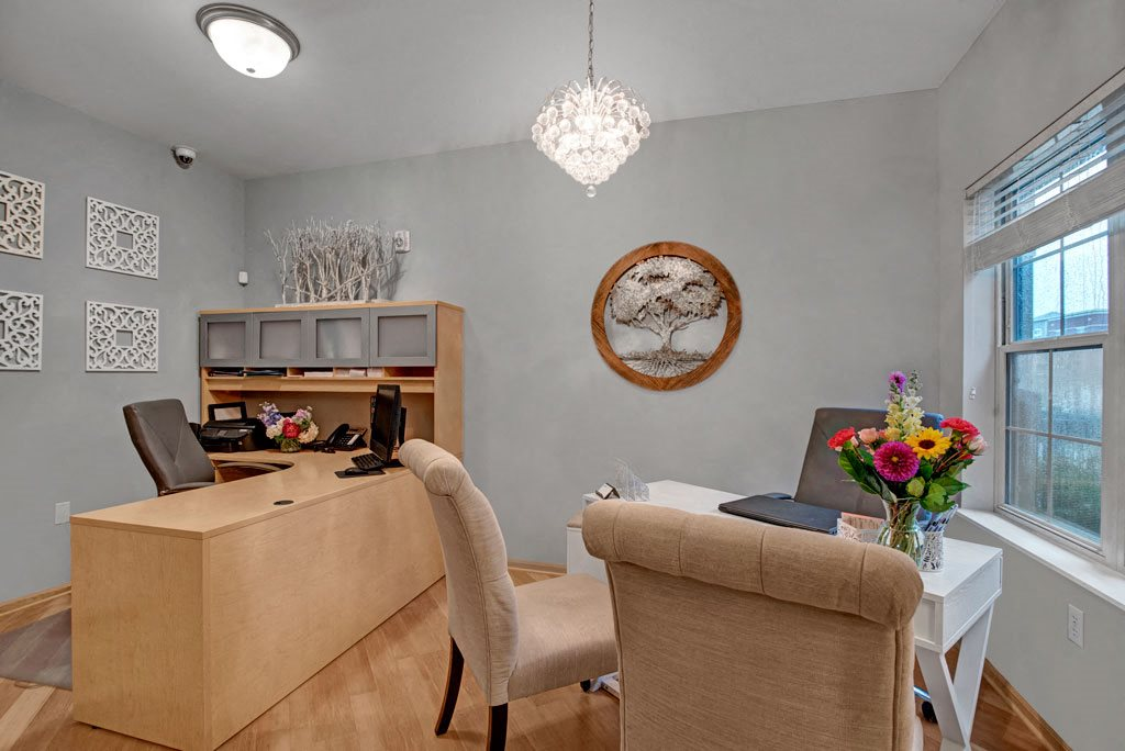 Swan Creek Apartments Photo Gallery Apartments In