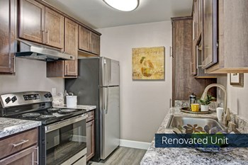 33131 1St Avenue SW 1-2 Beds Apartment for Rent Photo Gallery 1