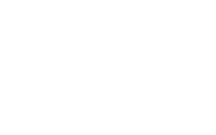 Property Logo 96