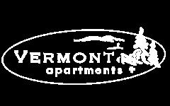 Kenmore Property Logo 44