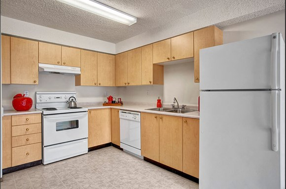 Villagio Apartments 1175 Leila Avenue Winnipeg Mb Rentcafe