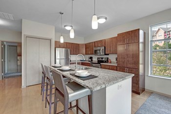 1300 Post Road Suite 110 Studio-3 Beds Apartment for Rent Photo Gallery 1
