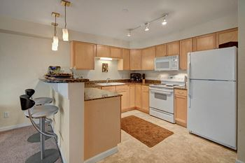 6029 Debarr Rd 2 Beds Apartment for Rent Photo Gallery 1