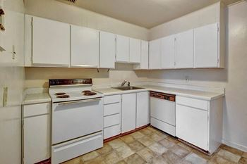 110 E 11th Avenue Studio-1 Bed Apartment for Rent Photo Gallery 1