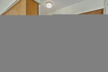520 W. Prince Road 1-2 Beds Apartment for Rent Photo Gallery 1