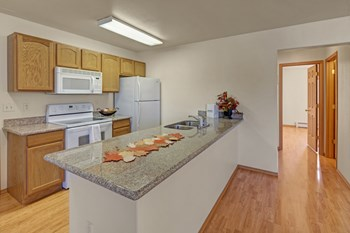 3235 East Cottle Loop Rd 1-2 Beds Apartment for Rent Photo Gallery 1