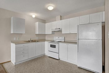 4920 66Th St. #100 1-2 Beds Apartment for Rent Photo Gallery 1