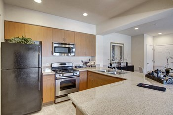 3825 W. Anthem Way 1-3 Beds Apartment for Rent Photo Gallery 1