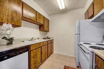 4715 W. Wadley Avenue 1 Bed Apartment for Rent Photo Gallery 1