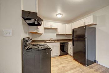 929 Arcturus Drive Studio Apartment for Rent Photo Gallery 1