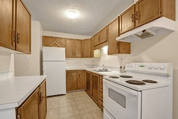9033 184th Street NW 2-3 Beds Apartment for Rent Photo Gallery 1