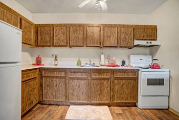 3050 2nd Ave W #1 1-2 Beds Apartment for Rent Photo Gallery 1
