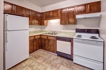 915 W 27Th Avenue Studio-2 Beds Apartment for Rent Photo Gallery 1