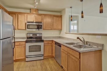 1311 North 175th 1-2 Beds Apartment for Rent Photo Gallery 1