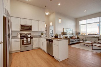 2265 State Street 1 Bed Utah II for Rent Photo Gallery 1